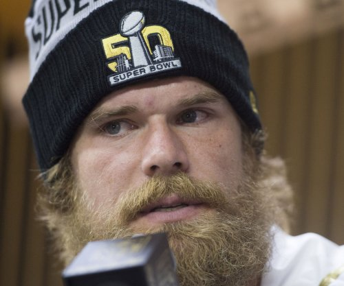 Fantasy Football: Greg Olsen set to return as Carolina Panthers visit New York Jets