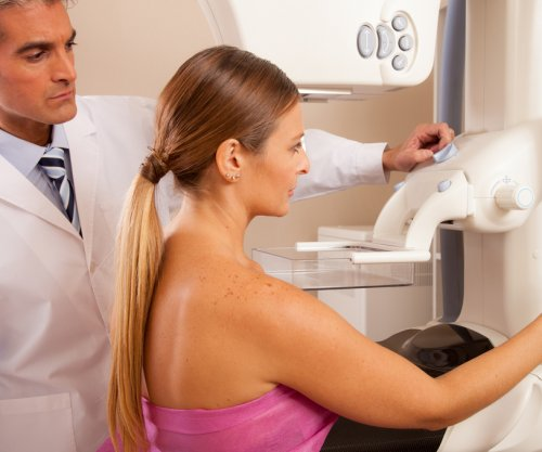 Personal connection to breast cancer can affect care recommendations