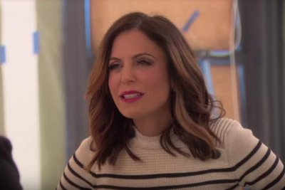 'Real Housewives of New York' teases drama in Season 10 trailer