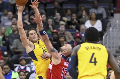 Pacers, Warriors square off for first time this season