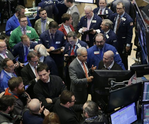 Crude oil prices rebound as market tensions ease