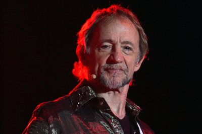 Peter Tork, bassist for the Monkees, dead at 77