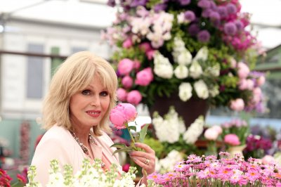 Joanna Lumley, Keeley Hawes to co-star in ITV's 'Finding Alice'