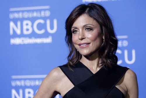 Bethenny Frankel to star in business competition series