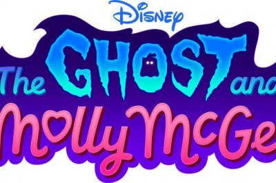 Ashly Burch, Dana Snyder to star in Disney Channel's 'Molly McGee'