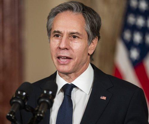 U.S. to seek election to U.N. Human Rights Council