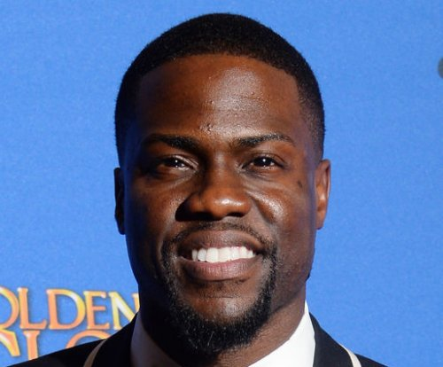 Kevin Hart to host Justin Bieber roast for Comedy Central