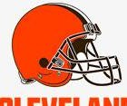 Cleveland Browns unveil new brighter orange and 'Dawg Pound' logo