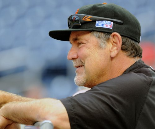 San Francisco Giants to be the first MLB team to ban smokeless tobacco
