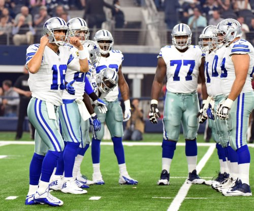 Dallas Cowboys-Philadelphia Eagles: Keys to game, who will win