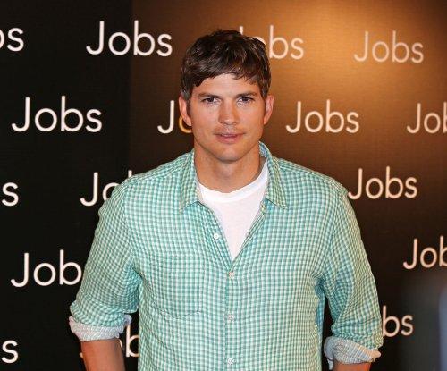 Ashton Kutcher launching tech lab to fight online child predators