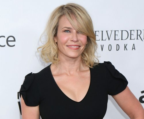 Chelsea Handler talks racism, comedy in docu-series trailer