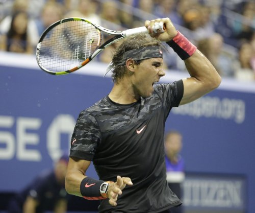 Rafael Nadal files defamation lawsuit against former French minister for doping claims