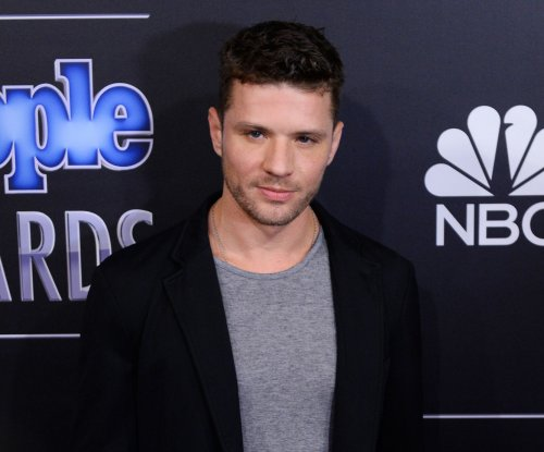 Ryan Phillippe urges openness about depression: 'We can help each other cope'
