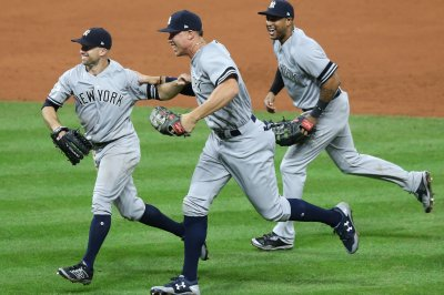 ALCS: Surging New York Yankees should give favored Houston Astros tough battle