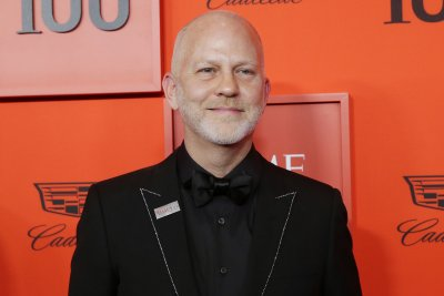 Ryan Murphy to be honored at GLAAD Media Awards