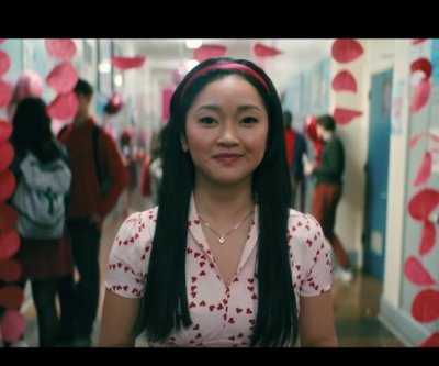 'P.S. I Still Love You': Lara Jean is torn over Peter, John in new trailer