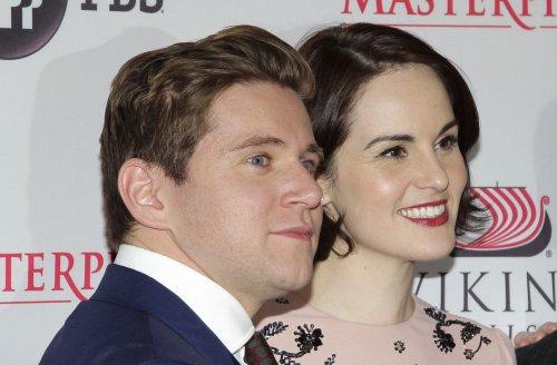 10.2M tune in for 'Downton Abbey' Season 4 premiere in the U.S.