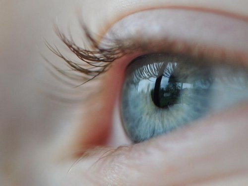Long-term birth control usage linked to increased glaucoma incidence