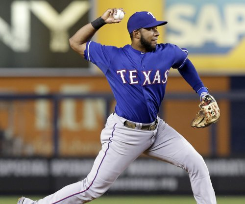 Odor crucial in Texas Rangers' win over Houston Astros