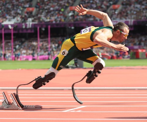 Oscar Pistorius to be moved to house arrest Tuesday