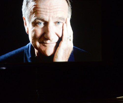 Robin Williams' Napa Valley estate sells for $18.1 million
