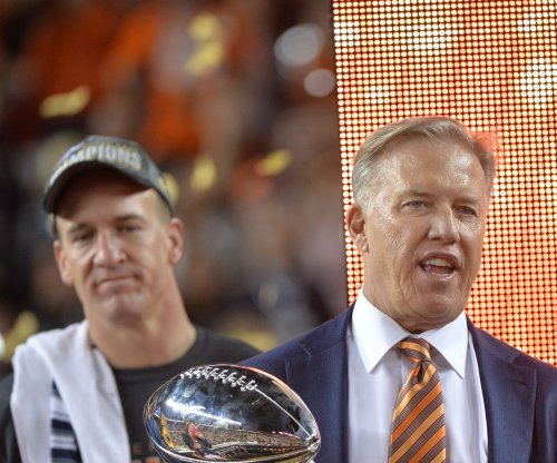 John Elway on Peyton Manning retirement: It's his decision