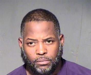 Guilty verdict for mastermind in Texas anti-Islam cartoon attack