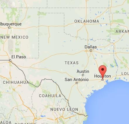 Body recovered after tugboat capsizes in Houston-area river