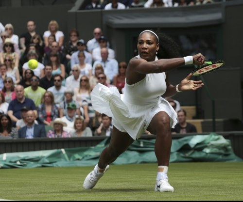 Serena Williams fined $10,000 for racket tirade