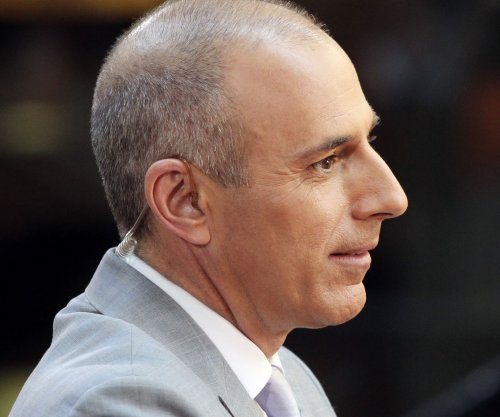 Liberals lambast Matt Lauer for presidential forum
