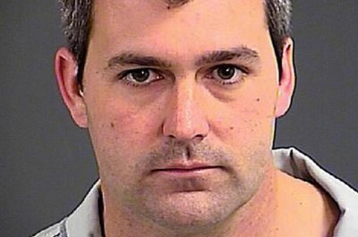Attorneys wrap arguments, jurors weighing guilt of ex-S.C. officer Slager