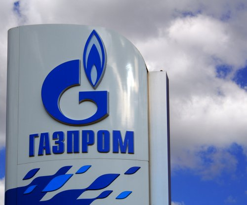 Gazprom pins sales drop to pricing issues