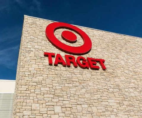 Target will pay $18.5 million in settlement over 2013 data breach