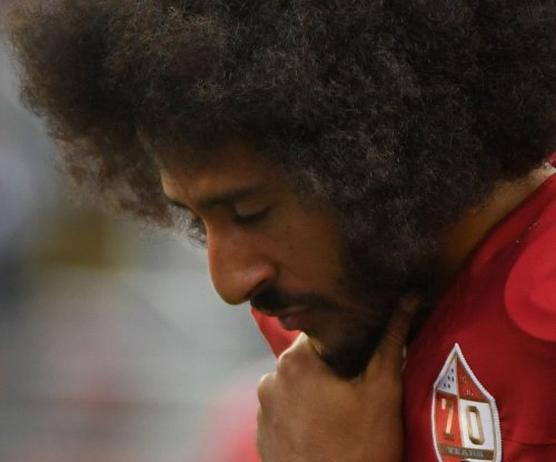 Baltimore Ravens weighing Colin Kaepernick cost, backlash