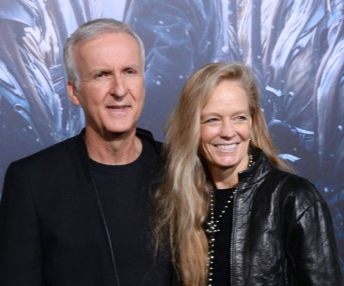 James Cameron salutes Marvel for beating 'Avatar' box office record