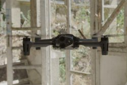 French army to purchase 300 mini-drones