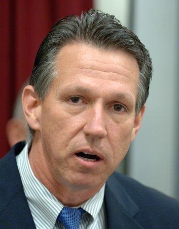Mahoney says re-election bid still on