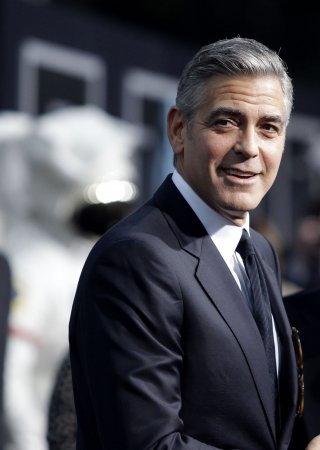 George Clooney walks out of meeting after Steve Wynn insults President Obama