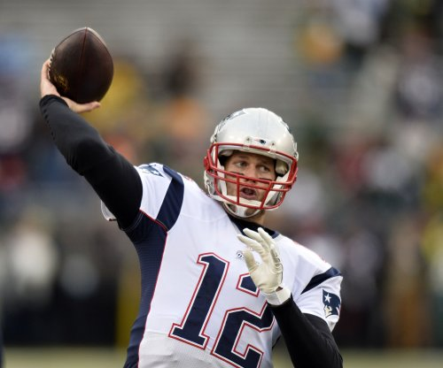Brady hopes to continue his mastery over the San Diego Chargers and Philip Rivers