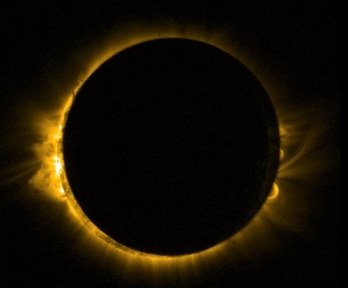 'Great American Eclipse' coming in two years