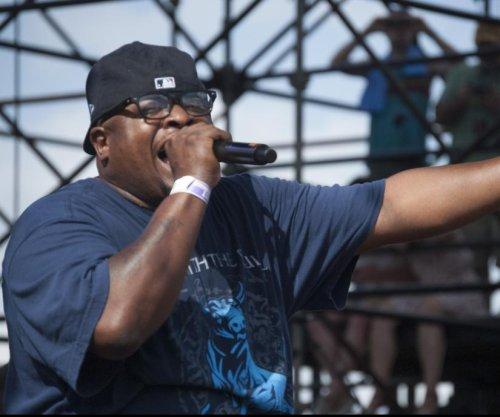 Rapper Scarface arrested after BET Hip-Hop Awards in Atlanta