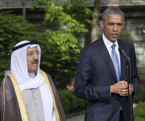Kuwait recalls its ambassador from Iran as Saudi-Iranian feud grows