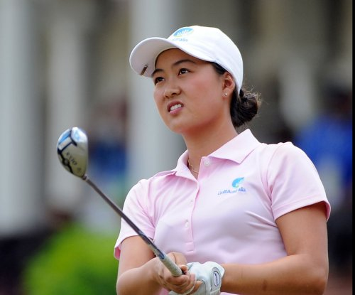 Minjee Lee moves up to No. 12 in Rolex Rankings
