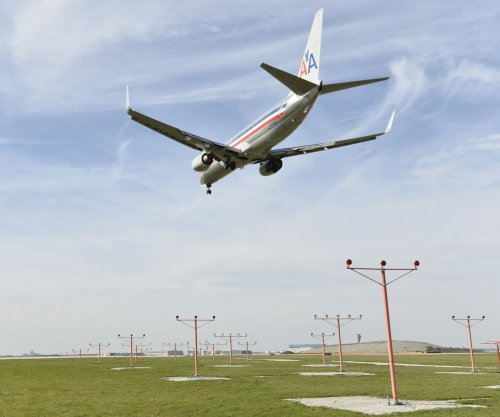 U.S. Transportation Dept. clears 6 American carriers for takeoff -- to 9 Cuba destinations