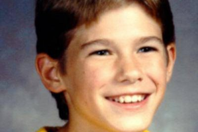 Minn. police confirm remains are that of long-missing boy Jacob Wetterling