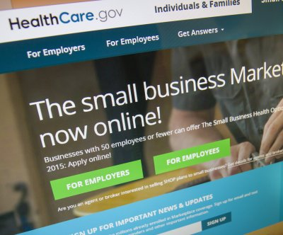 Obamacare rates to rise 25 percent in 2017, subsidies will increase with them