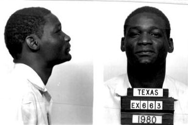 Supreme Court to hear Texas death row case of mentally disabled killer