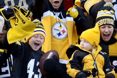 Pittsburgh Steelers vs Miami Dolphins: prediction, preview, pick to win