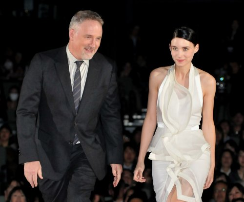 'Girl with the Dragon Tattoo' sequel will feature new actress